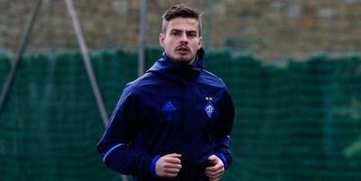 «Кадис» улаживает формальности по трансферу Пантича, уже сегодня он может начать тренировки с новой командой