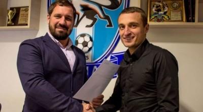 «С ним контактировали другие игроки»: Детали первого заражения коронавирусом в украинском футболе
