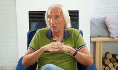 Микола Несенюк: «Ім'я нового тренера «Динамо» знає тільки Суркіс»