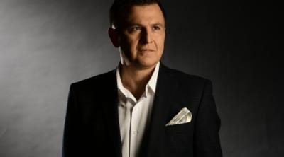 Михайло Метревелі: «У «Динамо» були хороші комбінації, гра в один дотик»