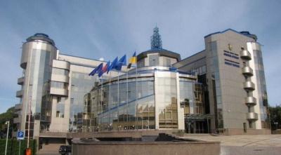 Федерація футболу Києва виступила з заявою на адресу ФФУ по «справі про офшори»