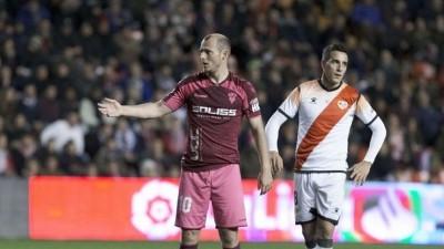 «Форвард повинен забивати»: Marca вважає, що «Альбасете» страждає через Зозулю – найдорожчого гравця команди