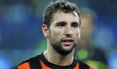 Разван Рац: «Когда я играл за «Райо», меня хотело подписать «Динамо»