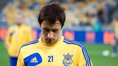 Бутко потрапив до сфери інтересів «Локомотива» і «Галатасарая»