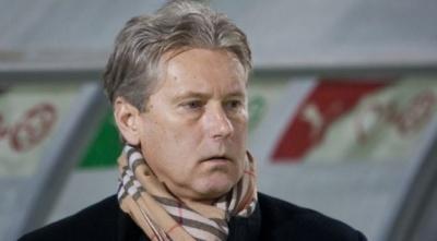 «Проблеми з фінансуванням – хронічна хвороба «Чорноморця»: Буряк закликав продати одеський клуб