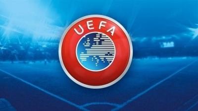 Якщо УЄФА не допустить ФК «Львів» у Прем'єр-лігу, команда може змінити назву на... «Верес»