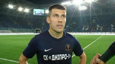 Сергей Кравченко: «В таких поединках без удачи никак»