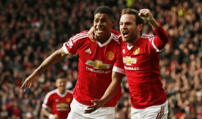 «Аякс» — «Манчестер Юнайтед». Прогноз Ігоря Циганика