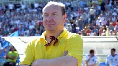 Леоненко оправдал ничью «Шахтера» против «Мариуполя»