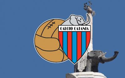 Именитый итальянский клуб оказался на грани банкротства
