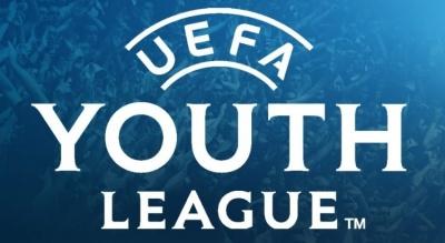 «Зальцбург» став переможцем Юнацької ліги УЄФА