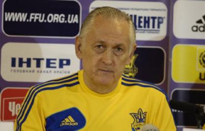 Михайло Фоменко:  «В роботі тренерського штабу бачу більше плюсів, ніж мінусів»