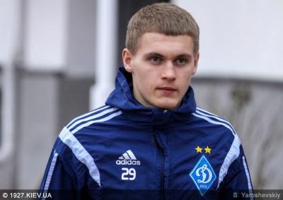 Віталій Буяльський: «Могли і пропустити за рахунку 0:0»
