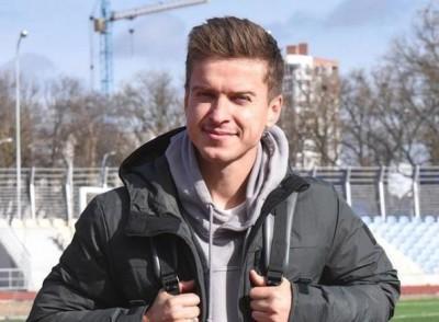 Дмитрий Поворознюк - создание и скандал FootballHub, пиар Мудрыка, цензура от «Шахтера»