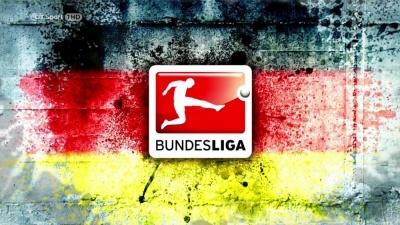 Топ-10 найкращих голів з матчів-відкриттів другої половини сезону Бундесліги