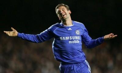 У 2007-му році Шевченко входив до топ-5 найдорожчих гравців світу