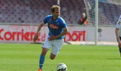 В Італії «Динамо» приписують інтерес до Стрініча
