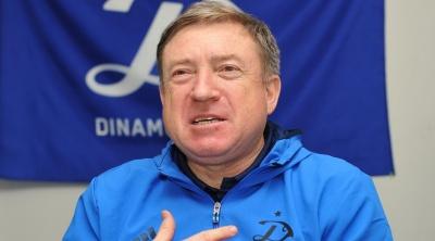 Українці в Грузії: команда Грозного здобуває третю поспіль перемогу в чемпіонаті