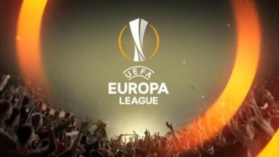 Ліга Європи: перші матчі 1/4 фіналу. Думка букмекерів
