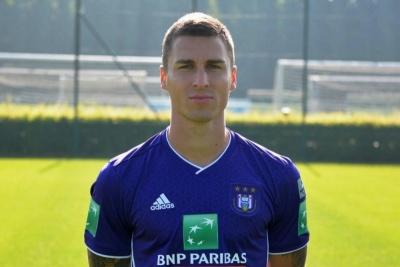 «Динамо» прокомментировало интерес клуба к Враньешу