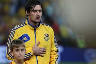 Мілевський пояснив, чому не приїжджає до табору збірної України