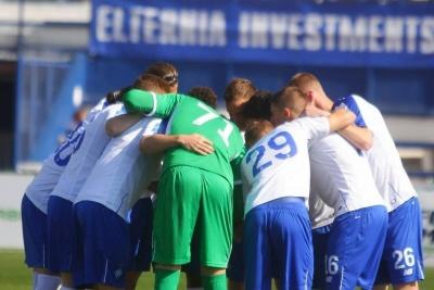 Плюсы и минусы ничьи «Динамо» в матче против «Мальме»