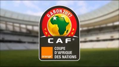 Хто виграє Кубок Африканських Націй?