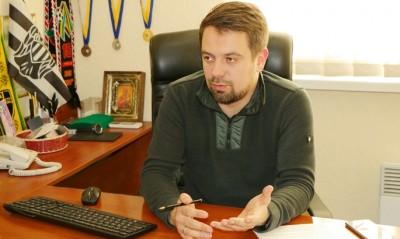 «Олександрія» підтвердила заборону на реєстрацію нових гравців – ФІФА не визнала апеляцію українського клубу