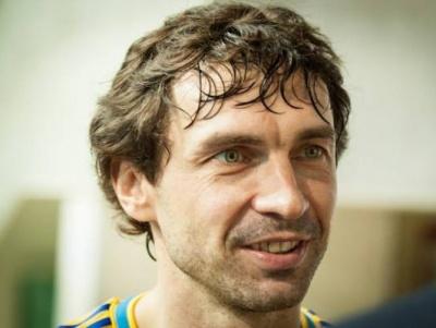 Владислава Ващука сьогодні випишуть з лікарні