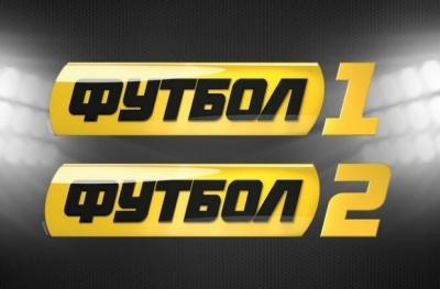 Телеканали «Футбол 1/2» та компанія «ВОЛЯ» транслюватимуть матчі єврокубків до 2021 року