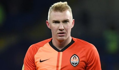 «Позиції Фонсеки не настільки міцні»: журналіст спростував інтерес «Роми» до гравців «Шахтаря»