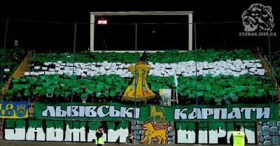Виконавчий директор «Карпат» назвав єдиний сценарій порятунку клубу