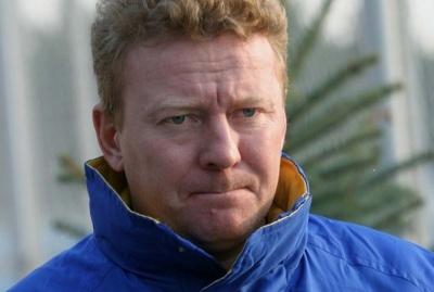 Олег Кузнецов: «Динамо» може скористатися проблемами в середній лінії «Шахтаря»