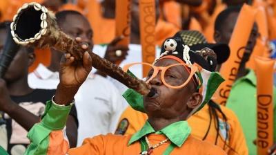 Африканський артхаус. 10 моментів, заради яких варто було дивитися КАН