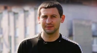Алексей Белик: «Чем дальше «Динамо» будет проходить в Лиге Европы, тем больше шансов у «Александрии» на второе место»