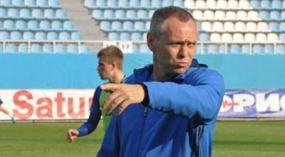 Александр Головко: «Динамо» грамотно провело ротацию, так что все получили нагрузку и готовы к матчу с «Брюгге»