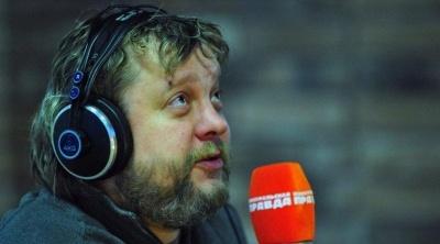 Алексей Андронов: «Если по Цыганкову появится реальное предложение – надо продавать»