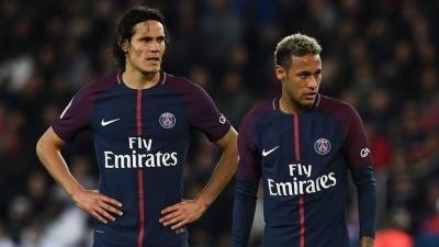 УЄФА може виключити ПСЖ з наступного розіграшу Ліги чемпіонів