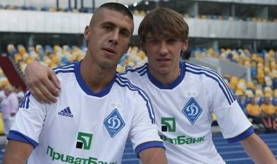 У 2017 році Гармаш та Хачеріді були в шорт-листі «Локомотива»
