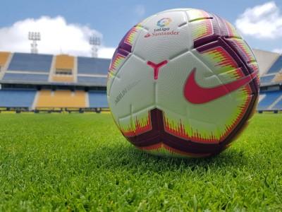 Ла Ліга повертається: неочікувані «трансфери», невидима загроза та «Реал» як найбільша жертва
