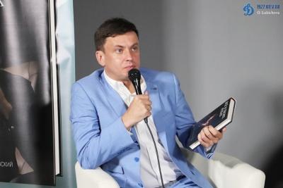 Цыганык сравнил системы Лобановского и Михайличенко