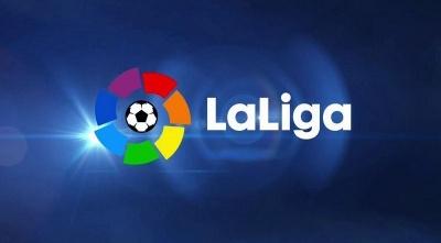 Кого потрібно купити клубам Ла Ліги