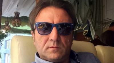 В'ячеслав Заховайло: «Підозрюю, що в «Динамо» будуть літати грім і блискавки, і не всі це переживуть»