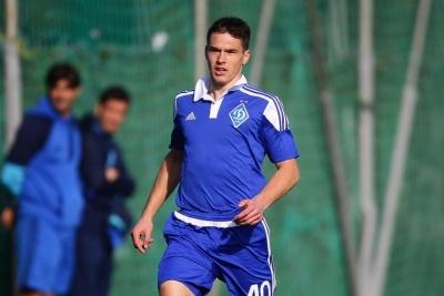 Тимчик прокоментував інформацію про можливе повернення в «Динамо»