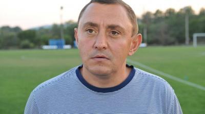 Геннадій Орбу: «Шахтар» влаштує нічия з «Динамо»