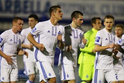 Євген Гресь: «З ходу і не пригадаєш, коли «Динамо» востаннє забивало три м'ячі після флангових передач»