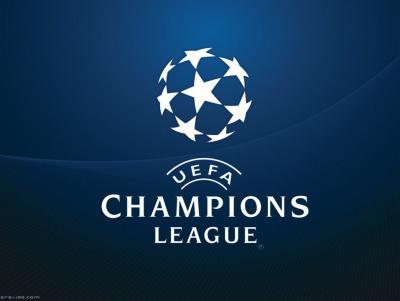 Ліга Чемпіонів: результати матчів 21 жовтня. ВІДЕО
