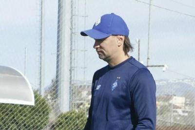 Ігор Костюк прокоментував перемогу над київським «Арсеналом»