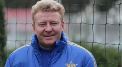 До збірної України U-19 викликано вісім представників «Динамо»
