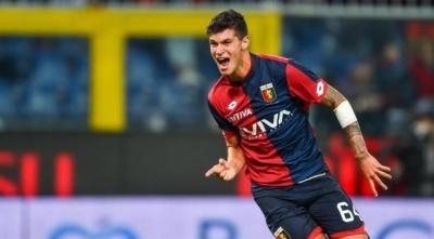 «Монако» віддає за 16-річного нападника 20 мільйонів євро